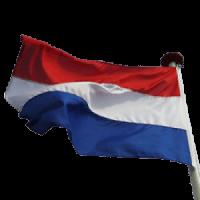 gokken nederland