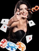 speel live casino