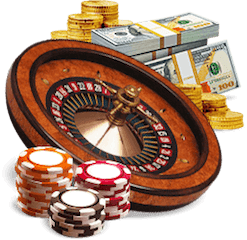 echt geld roulette
